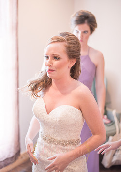 Swaney Wedding (137 of 248)
