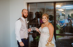 Lee Wedding (8 of 39)