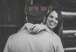 Candice and Trent  (22 of 66)