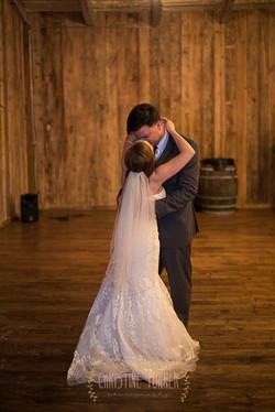Swaney Wedding (175 of 254)