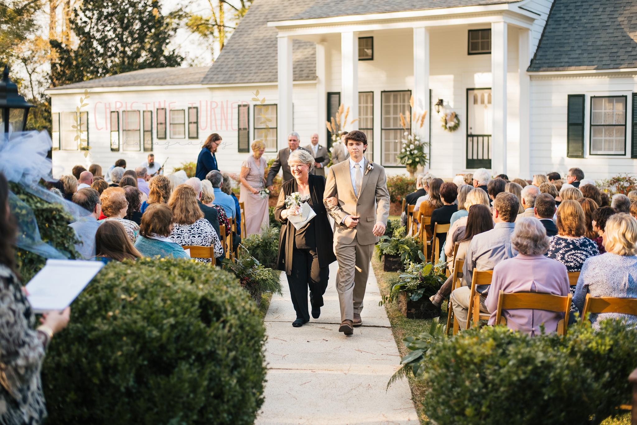 Gill Wedding (396 of 498)