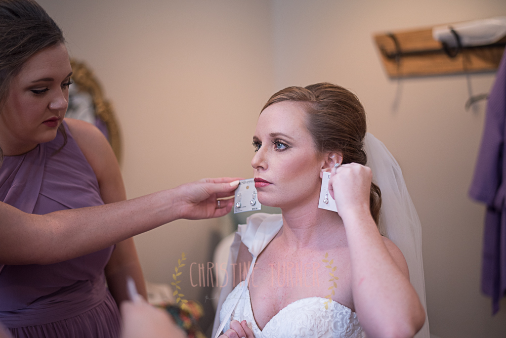 Swaney Wedding (149 of 248)