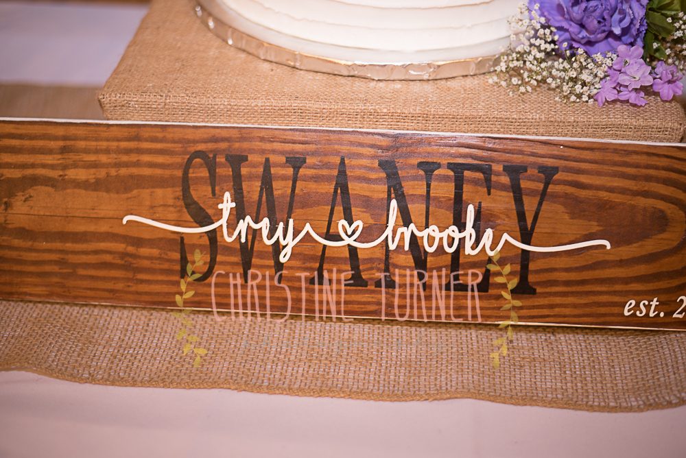 Swaney Wedding (44 of 68)