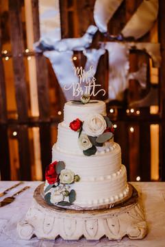 Britt Wedding-9494.jpg