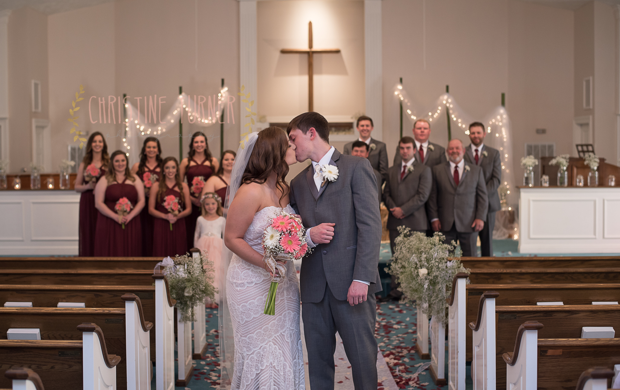 Coleman Wedding_-8