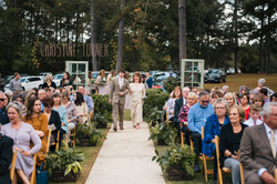 Gill Wedding (285 of 498)