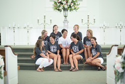 Miller Wedding (10 of 184)