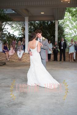 Upton Wedding (322 of 502)