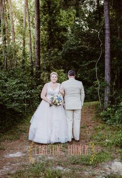 Vincent Wedding (45 of 61)