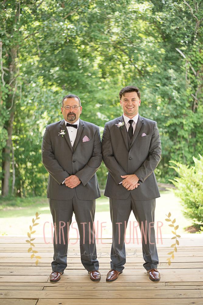 Swaney Wedding (5 of 68)