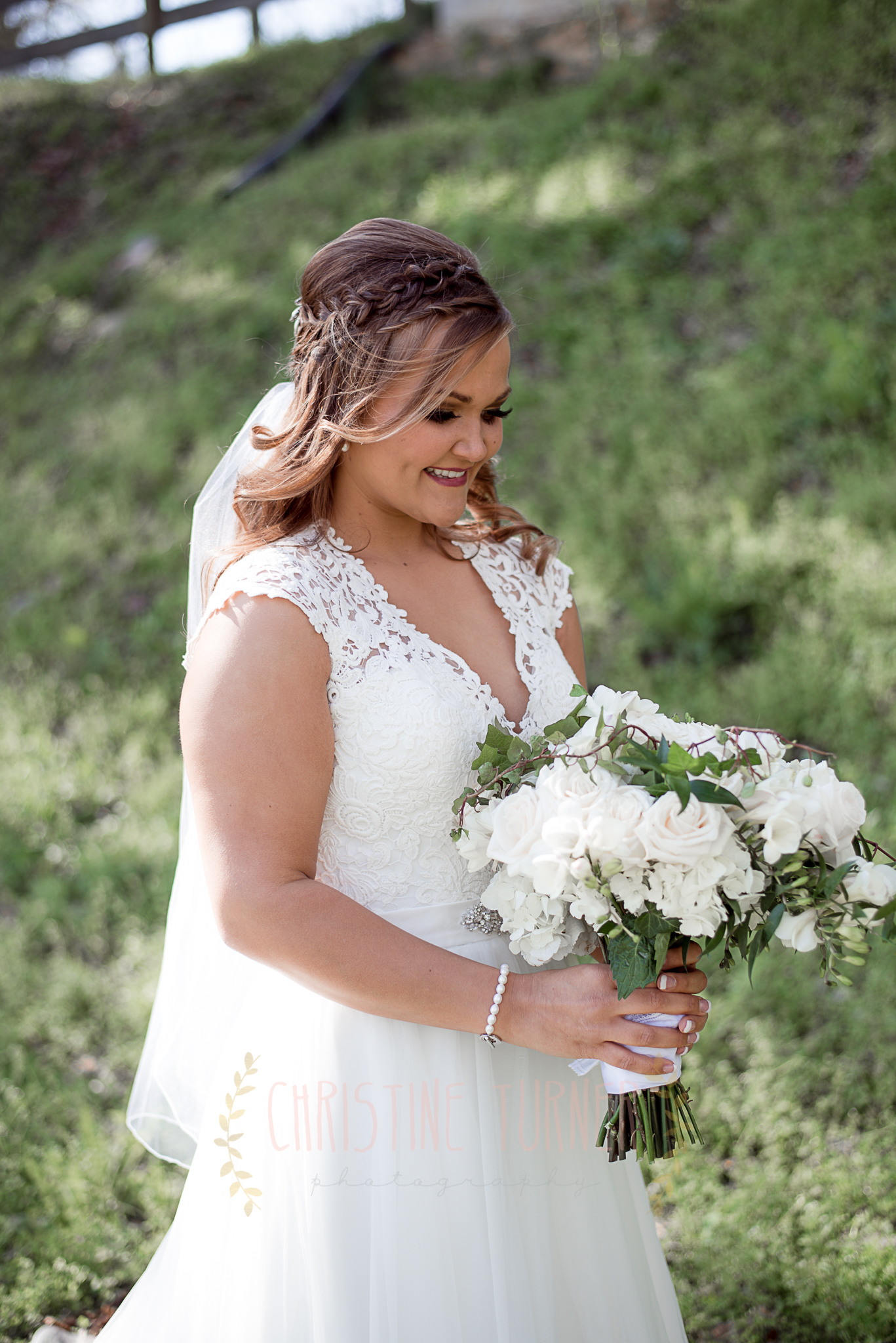 Wedding_-14