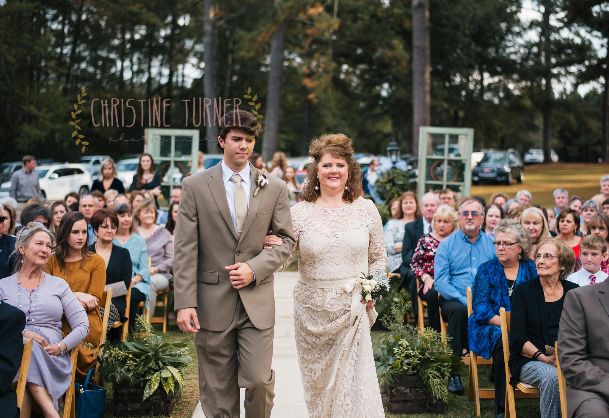 Gill Wedding (288 of 498)