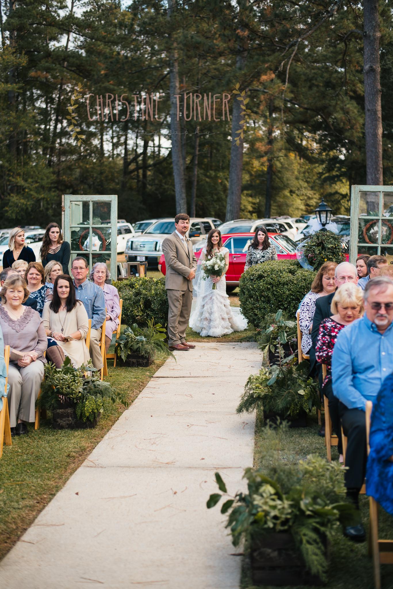 Gill Wedding (313 of 498)
