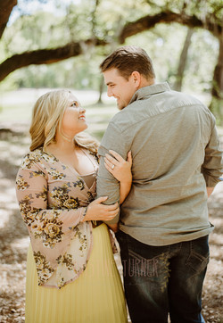 Kimberly and Justin Engagements_-8