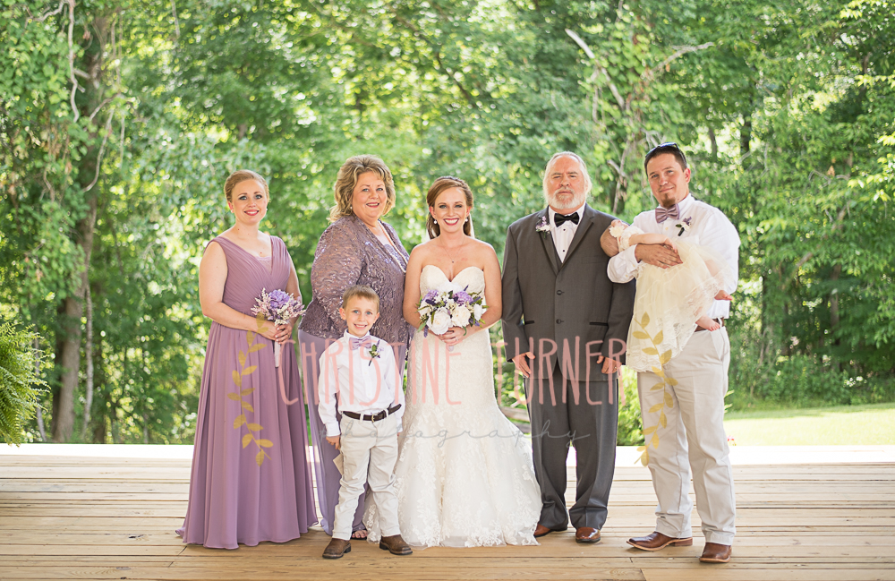 Swaney Wedding (16 of 68)