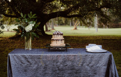 Miller Wedding (90 of 184)