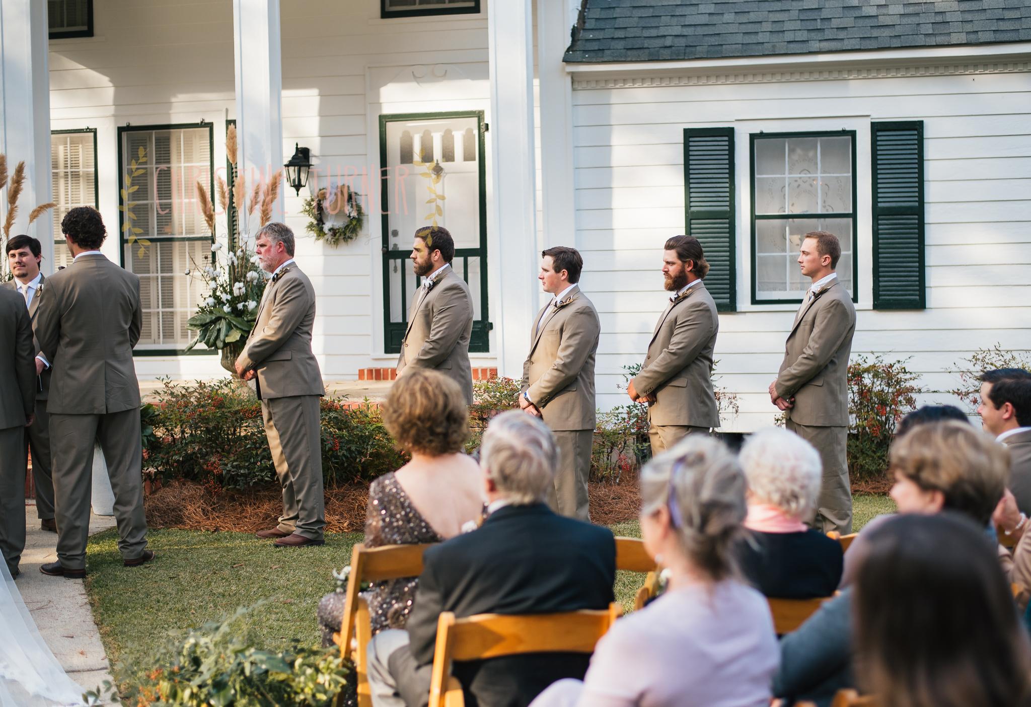 Gill Wedding (335 of 498)