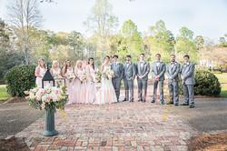 Upton Wedding (221 of 502)