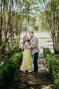Kimberly and Justin Engagements_-5