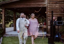 Vincent Wedding (4 of 61)