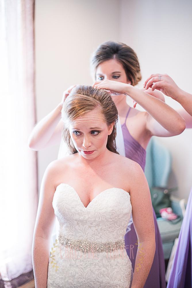 Swaney Wedding (141 of 248)