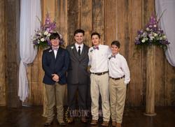Swaney Wedding (71 of 114)