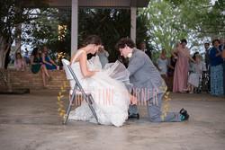 Upton Wedding (328 of 502)