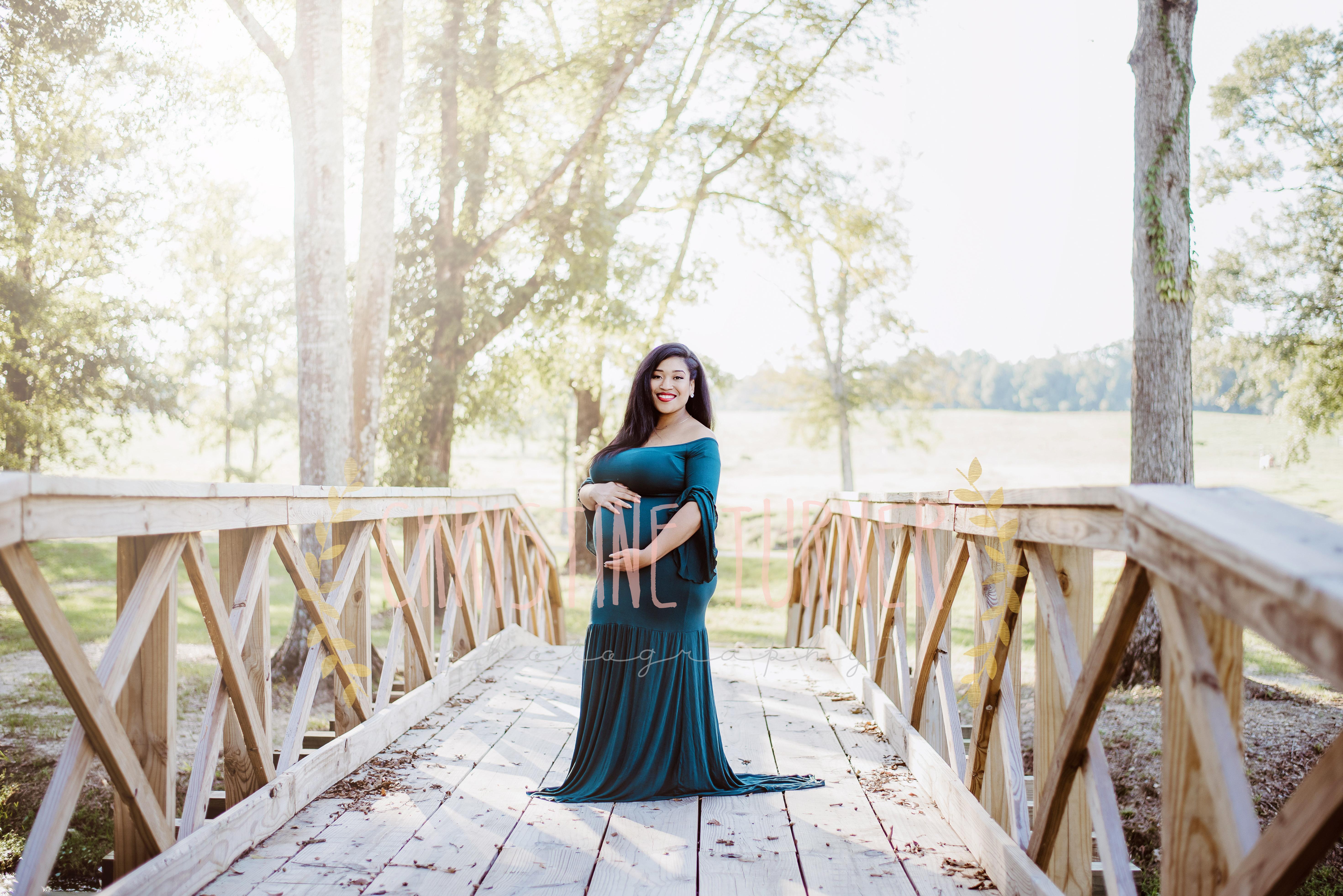 Anna Maternity (11 of 27)