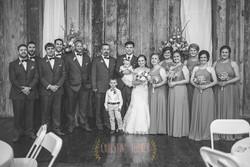 Swaney Wedding (46 of 114)