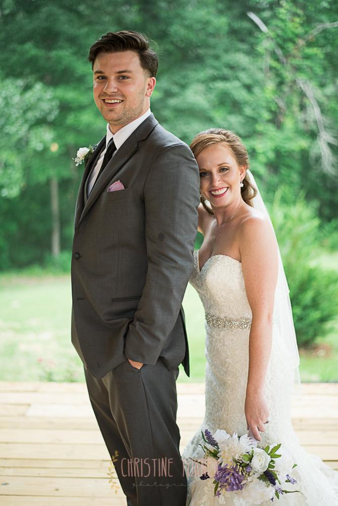 Swaney Wedding (144 of 254)
