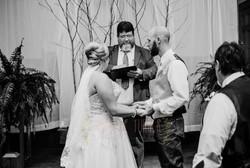 Lee Wedding (56 of 77)