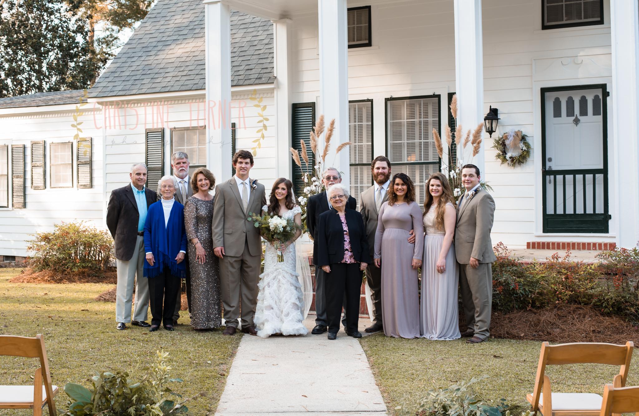 Gill Wedding (454 of 498)