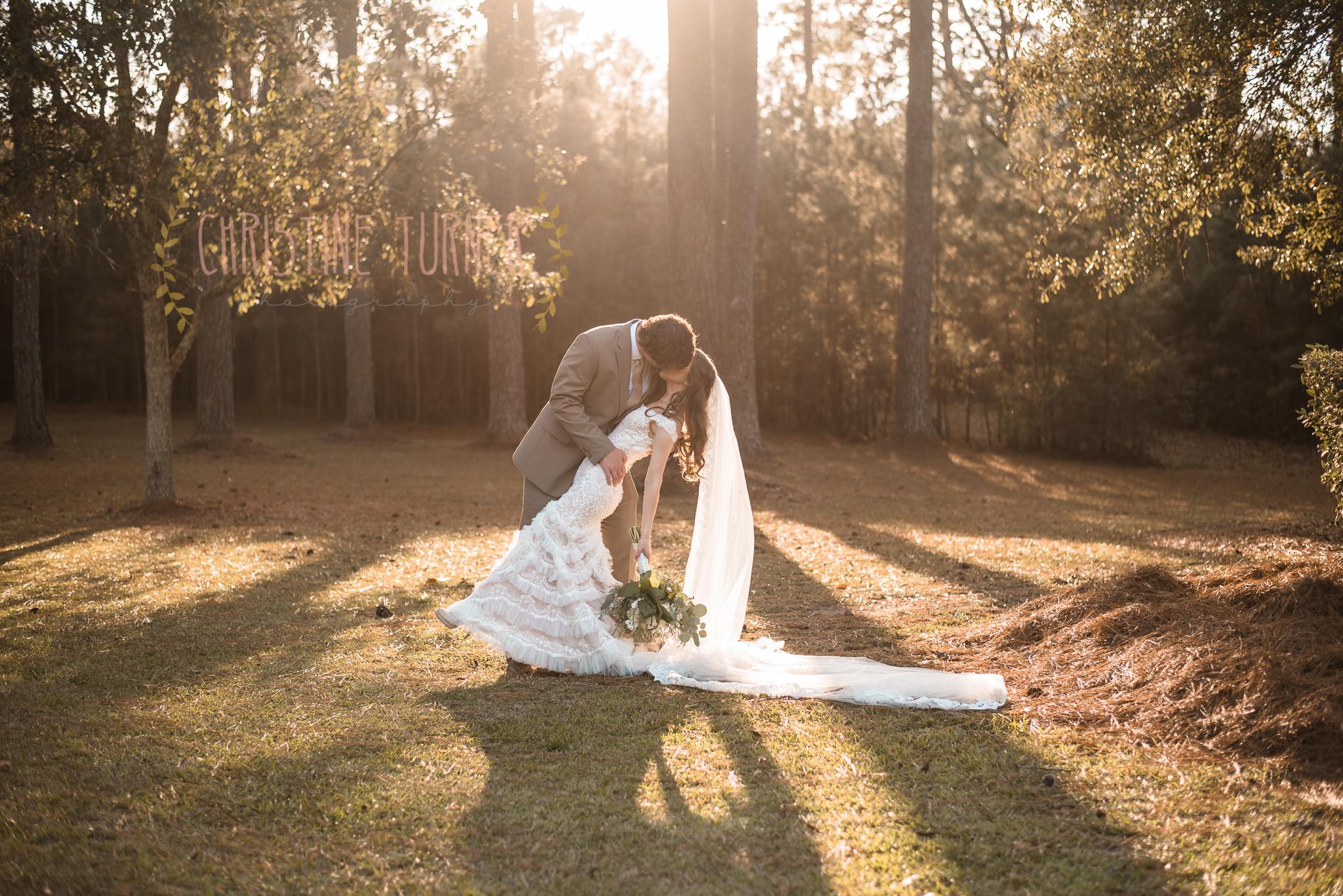 Gill Wedding (443 of 498)
