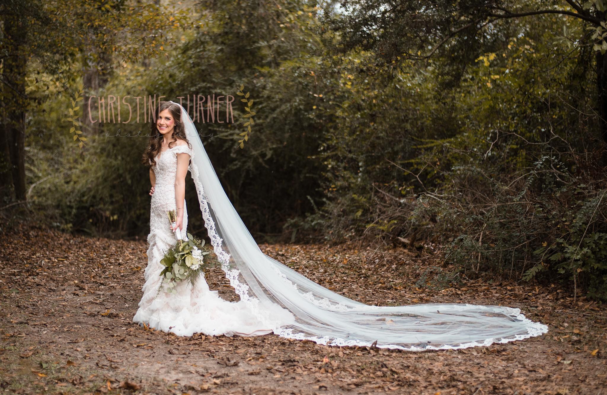 Gill Wedding (137 of 498)