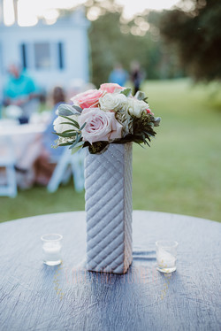 Miller Wedding (93 of 184)