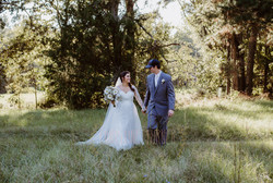 Hodges Wedding (125 of 154)
