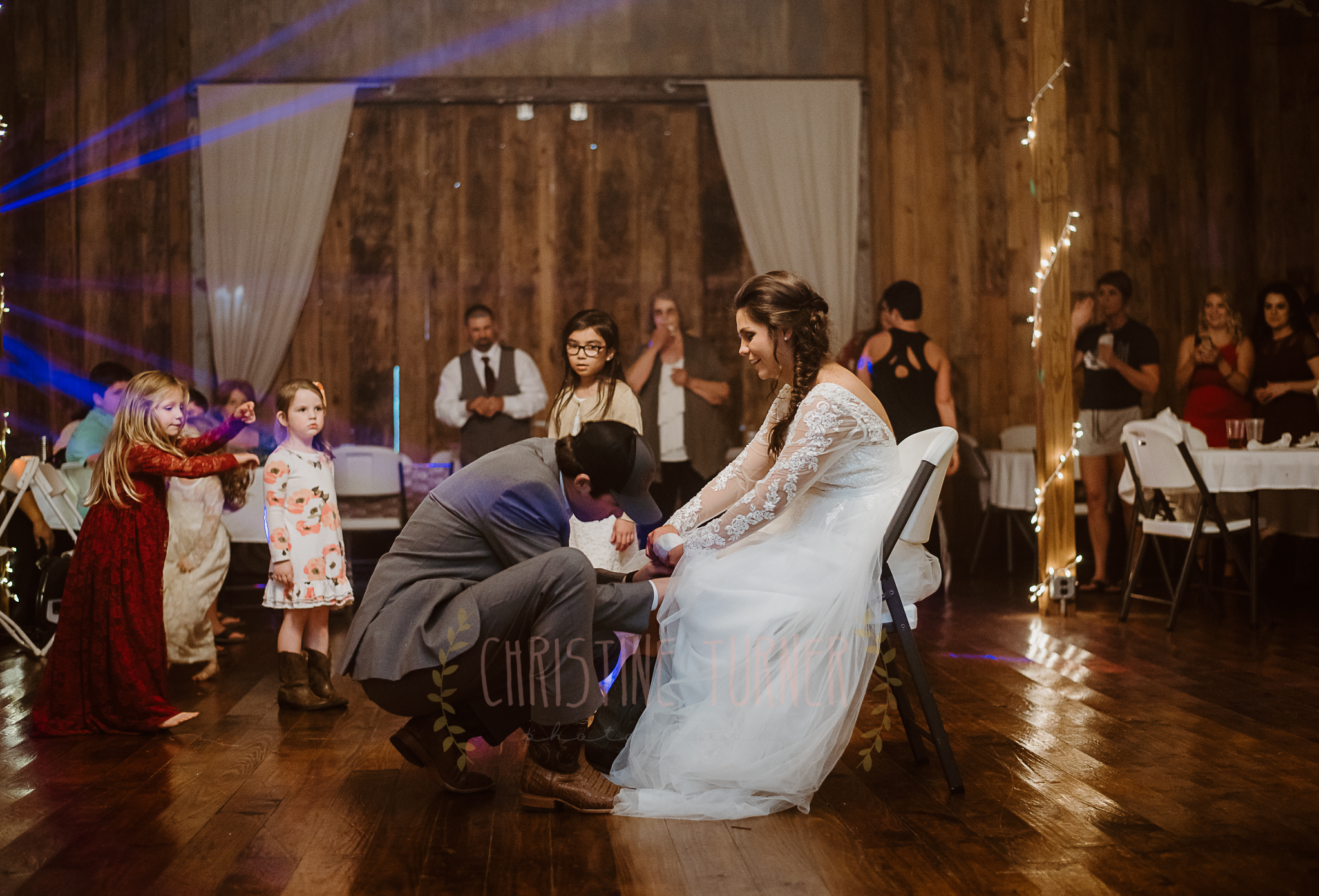 Hodges Wedding (3 of 6)