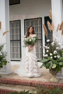 Gill Wedding (205 of 498)