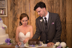 Swaney Wedding (203 of 254)