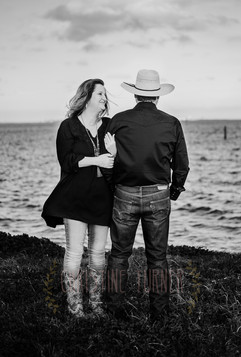 T&B Engagements  (4 of 41).jpg
