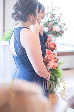 Goff Wedding (33 of 50)