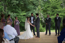 Swaney Wedding (113 of 254)