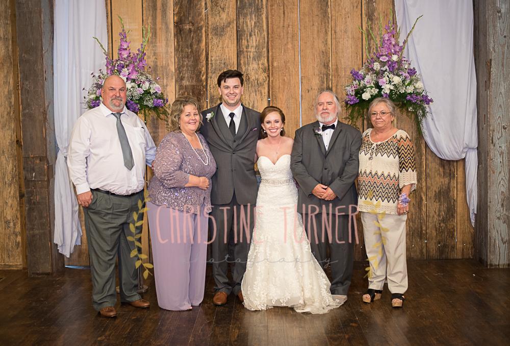 Swaney Wedding (58 of 68)