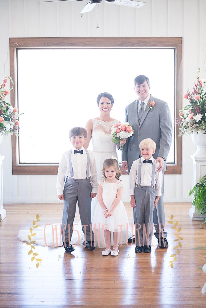 Goff Wedding (24 of 50)