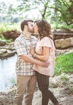 C & J Engagement (9 of 105)