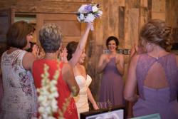 Swaney Wedding (169 of 254)