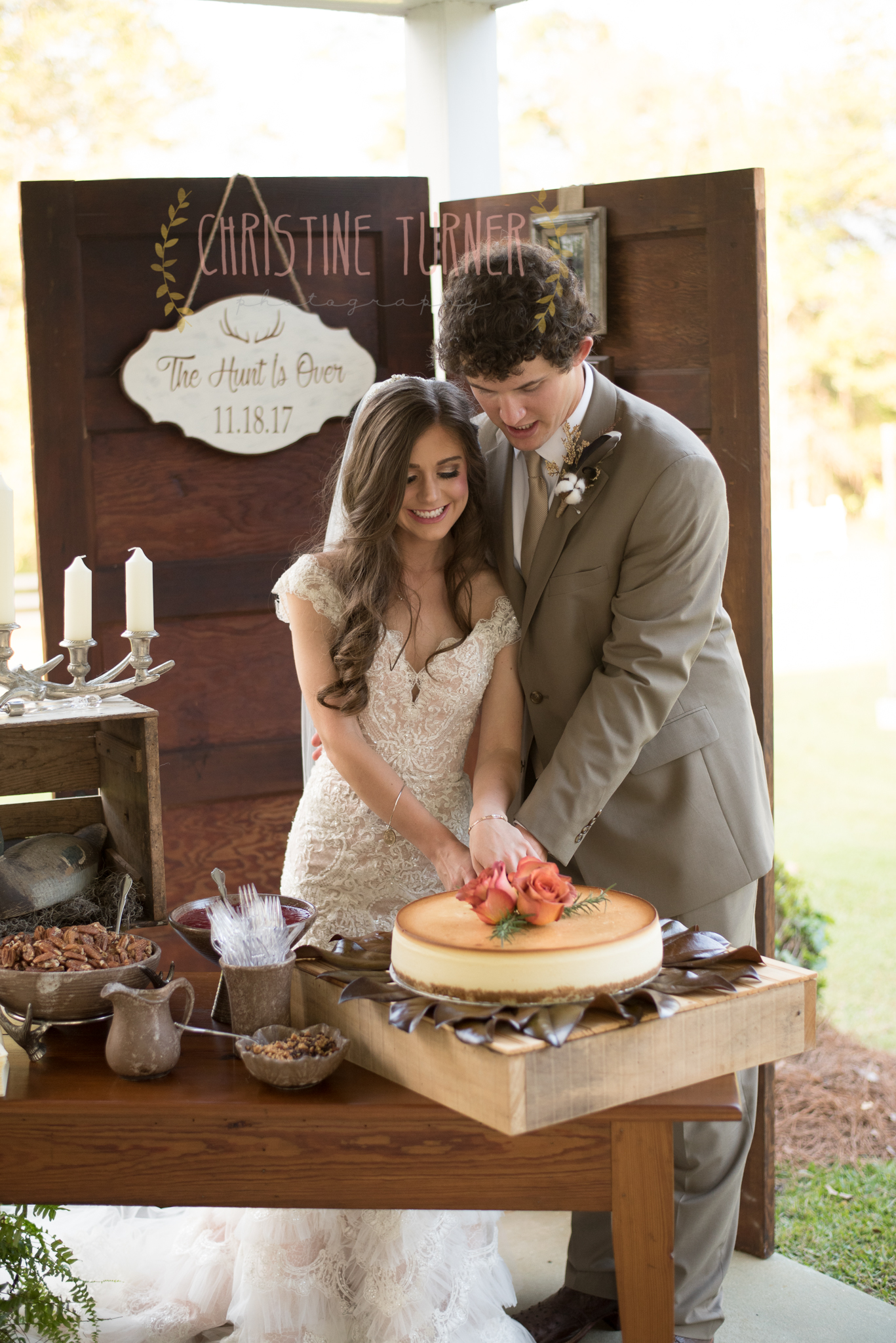 Gill Wedding (413 of 498)