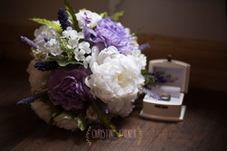 Swaney Wedding (52 of 254)