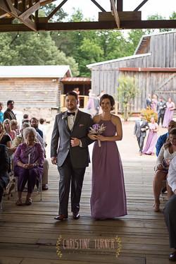 Swaney Wedding (73 of 254)