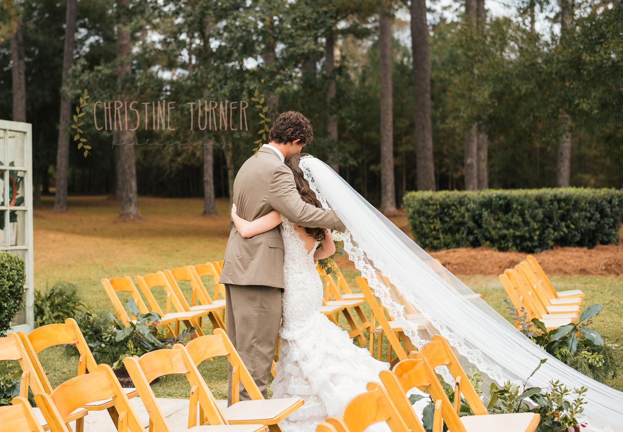 Gill Wedding (41 of 498)